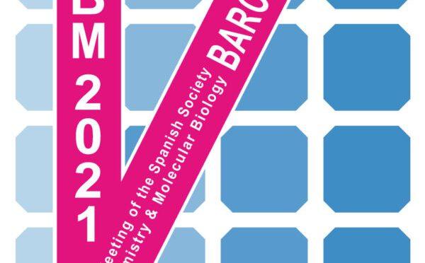 43 Congreso de la SEBBM – Barcelona 2021
